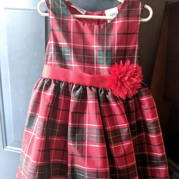 ade0bebc3 Blueberi Boulevard Dresses